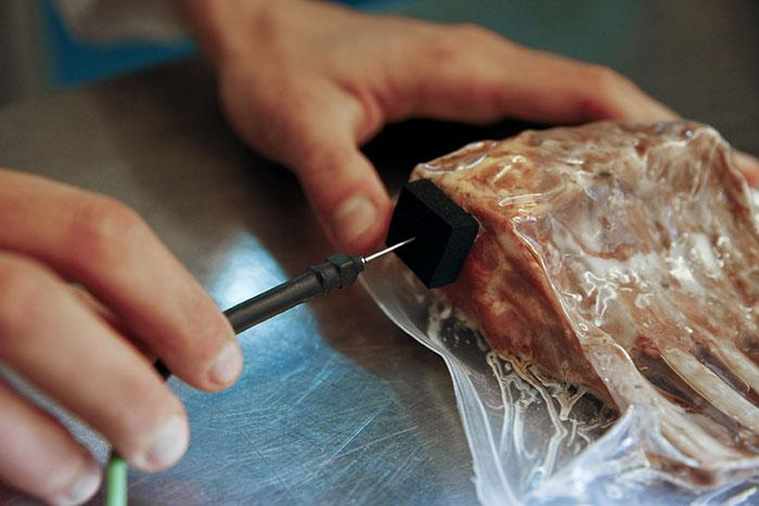 News : 3-Day Sous-Vide Introduction in English | CREA